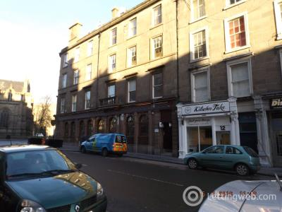 Property to rent in Union Street, City Centre
