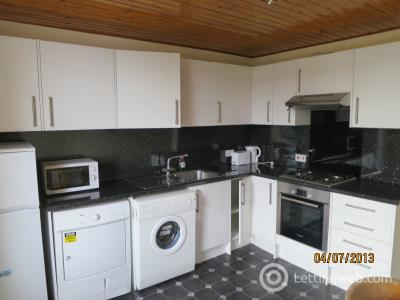 Property to rent in Cross Lane, West End