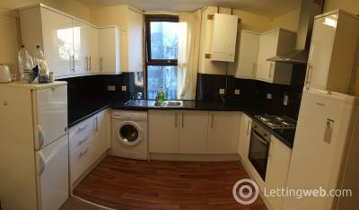 Property to rent in Patons Lane, West End