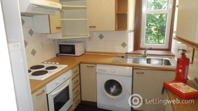 Property to rent in Bellfield Avenue, West End