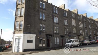 Property to rent in Peddie Street, West End