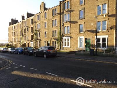 Property to rent in Taylors Lane 2nd Floor, West End