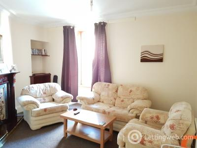 Property to rent in Blackness Road,