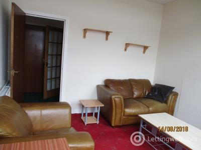 Property to rent in Meadowside, City Centre