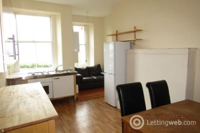 Property to rent in Perth Rd, West End