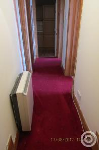 Property to rent in Perth Road, Dundee