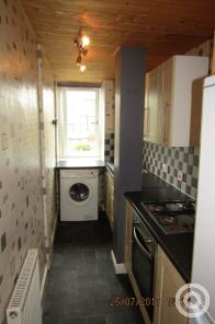 Property to rent in Taylors Lane, West End