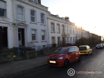 Property to rent in Windsor Street, West End