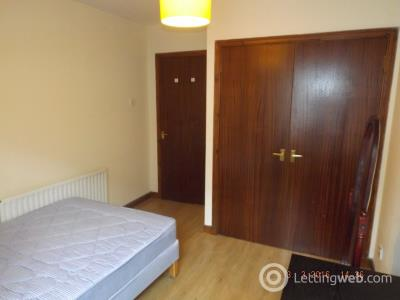 Property to rent in Exchange Street, City Centre