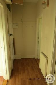 Property to rent in Blackness Road, Dd2