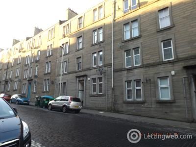 Property to rent in Rosefield street, Westend