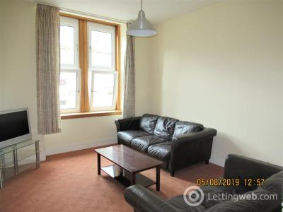 Property to rent in Blackness Road, Westend