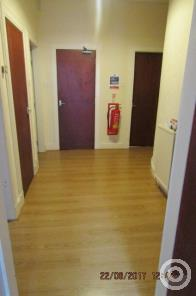 Property to rent in Bellefield Avenue, West End