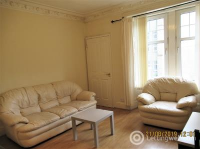 Property to rent in Nicoll Street, City Centre
