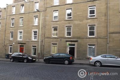 Property to rent in Rosefield Street, Dd1