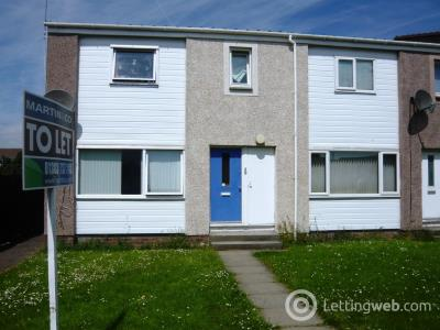 Property to rent in Torridon Place, Rosyth