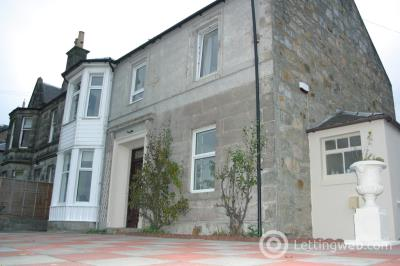 Property to rent in Rose Street, Dunfermline