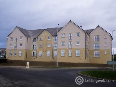 Property to rent in Tarmachan Road Dunfermline