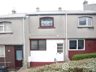 Property to rent in Forth View , Inverkeithing