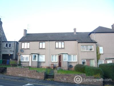 Property to rent in King Street, Inverkeithing