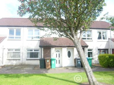 Property to rent in The Latch, Cairneyhill
