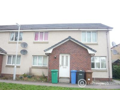 Property to rent in Covenanters Rise, Dunfermline