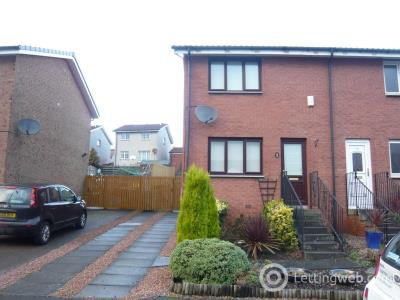 Property to rent in Foulden Place, Dunfermline