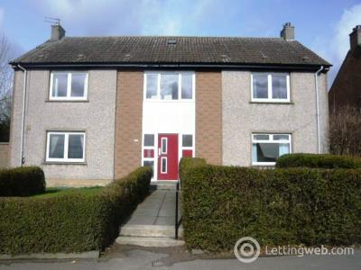 Property to rent in Nith Street, Dunfermline