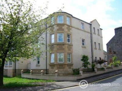 Property to rent in Campbell Street
