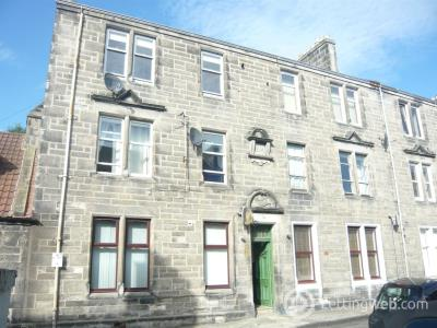 Property to rent in Rolland Street, Dunfermline