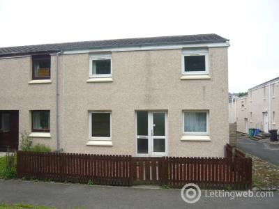 Property to rent in Standing Stone Walk, Dunfermline