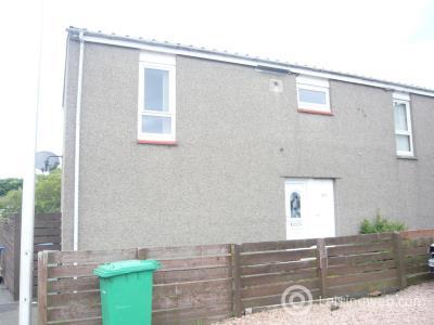 Property to rent in Carson Place, Rosyth
