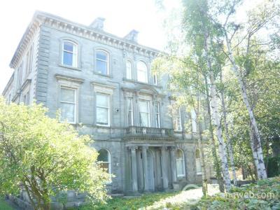 Property to rent in Erskine Beveridge Court, Dunfermline