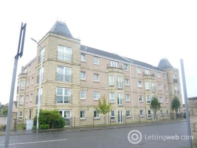 Property to rent in Inverewe Place, Dunfermline
