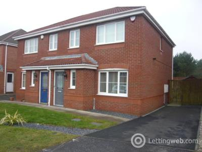 Property to rent in Eardley Crescent, Dunfermline