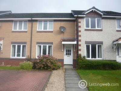 Property to rent in Bendachin Drive, Dunfermline