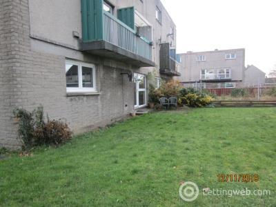 Property to rent in Primrose Lane, Rosyth