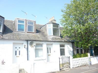 Property to rent in High Beveridgewell (LEFT), Left Hand Door