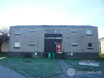 Property to rent in Castlandhill Road , Rosyth