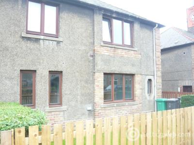 Property to rent in Haig Crescent , Dunfermline
