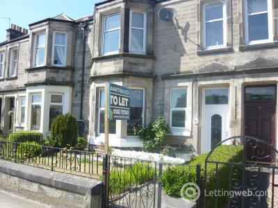 Property to rent in Dewar Street, Dunfermline