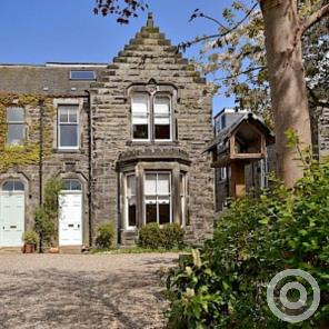 Property to rent in Grieve Street, Dunfermline