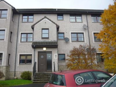 Property to rent in David Henderson Court, Dunfermline