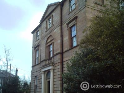 Property to rent in Viewfield House, Dunfermline