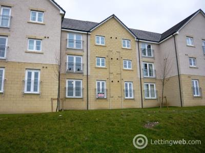Property to rent in Tarmachan Road, Dunfermline