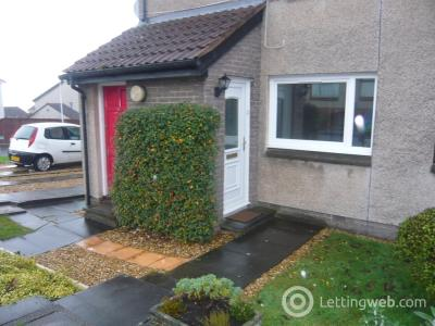 Property to rent in Morlich Crescent, Dalgety Bay
