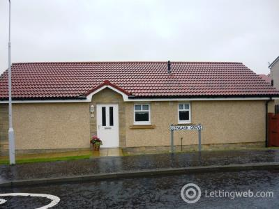 Property to rent in GlenGask Grove, Kelty