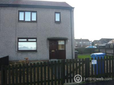 Property to rent in Union Street, Lochgelly