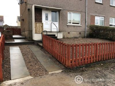 Property to rent in Inchkeith Drive , Dunfermline