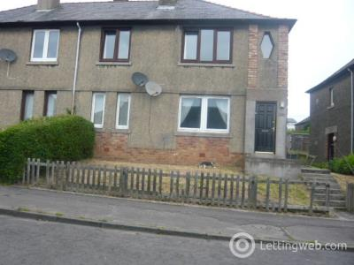 Property to rent in Haig Crescent, Dunfermline